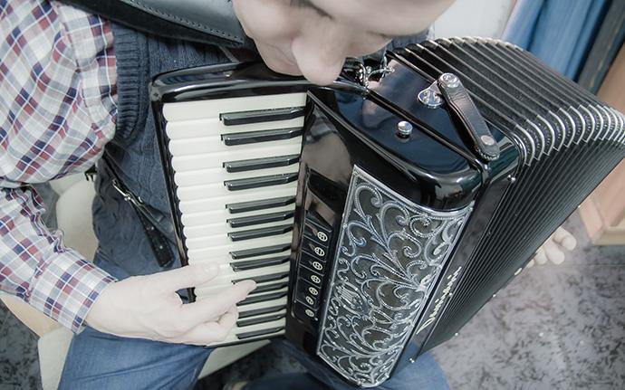 informatica musical madrid: